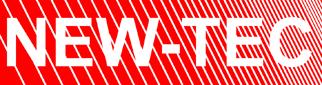 NEW-TEChnology Pest Management, Inc.